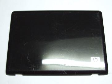 Capac LCD HP Pavilion DV2000 60.4f611.001