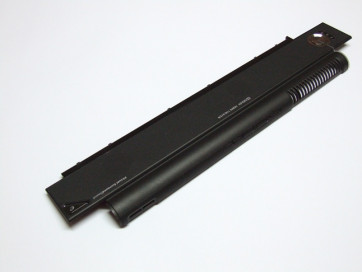 Hinge Cover Panel Acer Aspire 6920 6051B0287501