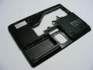 Bottom Case Asus X51RL 13GNQK1AP020