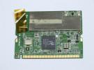 Placa de retea wireless MSI Megabook L735 P056855B-10