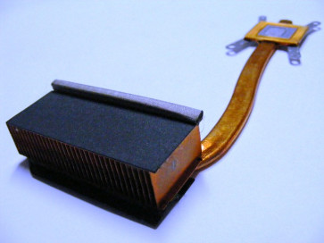 CPU Heatsink Asus M6800N 13-N951AM230