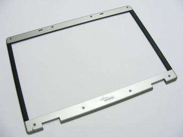 Rama capac LCD Fujitsu Siemens Amilo Pro V3525 41.4H603.001