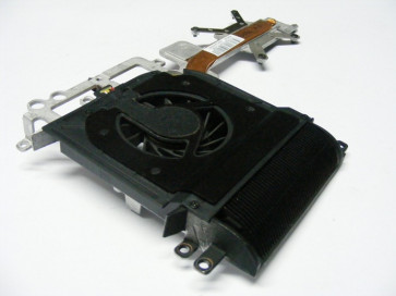 Heatsink pentru laptop HP Pavilion DV9000 AMD cu cooler RSI3DAT2TATP103B