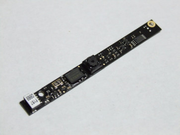 Webcam Laptop HP Mini 2140 48031LHC01