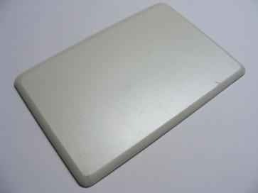 Capac LCD Medion E1210 307-011B421-TA2