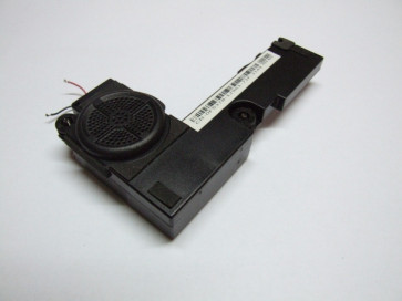 Boxa Subwoofer Dell Inspiron 9400 PK230007600