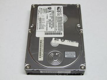 Hard disk 18.3GB 10000RPM Ultra160 SCSI 68pin Quantum 080DJJ