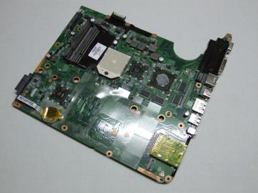 Placa de baza laptop DEFECTA HP Pavilion DV7 574680-001