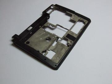 Bottom Case Dell Studio 1535 3FFX6BCWI00
