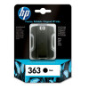 Cartus imprimanta HP C8721EE (HP 363) negru Black
