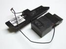 Boxe Laptop Compaq Presario CQ61 3H0P6SATP00