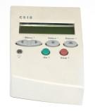 Control Panel + Display Lexmark C510 56P1668
