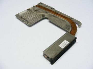 Heatsink pentru laptop Acer Aspire 9300 60.4Q904.002