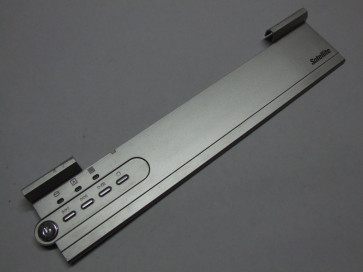 Hinge Cover Toshiba Satellite SL10 36EW3KA001