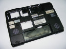 Bottom Case Toshiba Satellite P200D K000056930