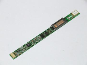 Invertor LCD laptop Compaq Evo N600c 6P09543B