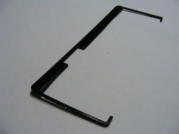 Rama tastatura Dell Studio 1735 0YP938