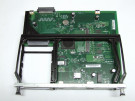 Formatter (Main logic) board HP Color LaserJet CP3505 CB446-60001