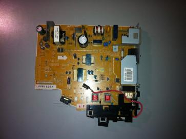 Power Supply HP Laserjet 1010/1012/1015