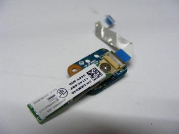 Bluetooth Dell Latitude E4300 0RM948
