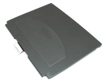 Capac LCD Compaq Armada 7400 204107-001