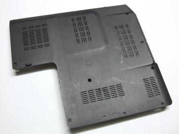 Capac Bottom Case Acer Aspire 5730ZG 60.4Z504.004