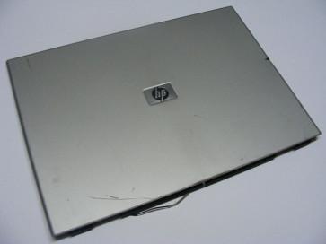 Capac LCD HP DV5000 APZIP000900