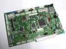 DC Controller HP Color LaserJet 8550 RG5-3037
