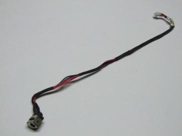 Mufa alimentare HP G3000 DC020006N00