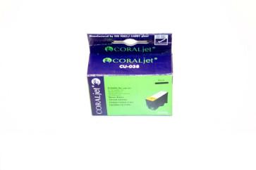 Cartus cerneala CoralJet compatibil cu Epson Stylus C41UX / C41SX / C43UX / C43SX / C45 / CX1500 / CX1500V