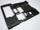 Bottom Case + Boxe Acer Aspire 3000 3AZL5BATN05