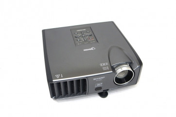 Videoproiector Sharp Notevision XG-F260X
