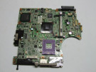 Placa de baza laptop DEFECTA Fujitsu Siemens Amilo Si 3655 37GF30000-C0