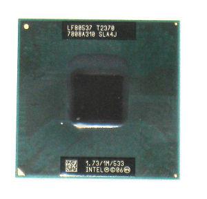 Procesor Intel Pentium Dual-Core T2370 SLA4J