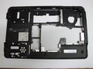 Bottom case Fujitsu Siemens Lifebook nh570 CP470656-03