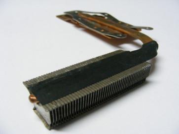 Heatsink pentru laptop Zepto Znote 6324W CPU