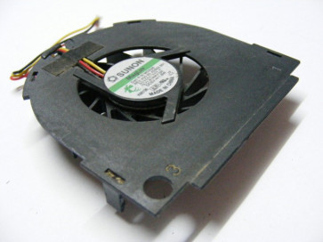 Cooler Dell Inspiron 1300 MD538