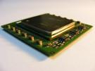 Procesor Intel Xeon 1.80 GHz SL6EL