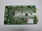Placa de retea imprimante Lexmark T632 BJ5300G02001-2