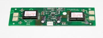 Backlight Inverter 2770C V5.0,MINV19-05QM1B01: Audiovox MINV19-05QM1B01