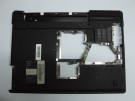 Bottom case Fujitsu Siemens Amilo Li 1718 60.4B908.002 cu urme de oxidare