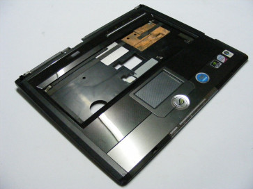 Palmrest+Touchpad Asus G1S 13GNLB1AP080-2