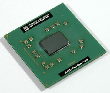 Procesor AMD Turion 64 ML-37 TMDML37BKX5LD