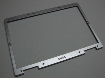 Rama capac LCD Dell Inspiron 9300 FA004000D00