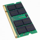 Memorie laptop PC2 5300 DDR2 SODIMM 512MB 667 MHz