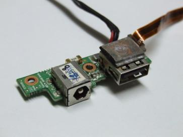 Mufa alimentare + USB Fujitsu Siemens Amilo A3667G