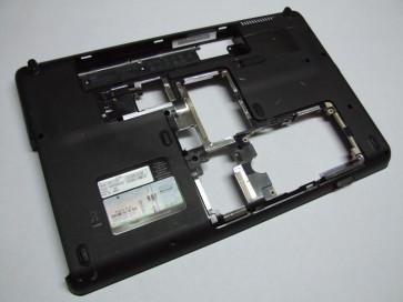 Bottom Case HP G61 370P6BATPL0