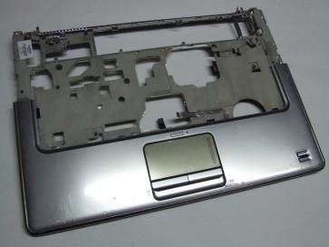Palmrest + Touchpad fara panglica HP Pavilion dv5 zgariat