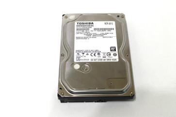 Hard disk 3.5 inch desktop SATA III 500GB 7200rpm, 32MB cache Toshiba DT01ACA050