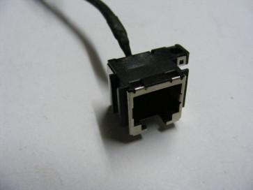 Mufa modem Dell Vostro 1700 8HRA